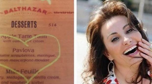 Дарина Павловавече е и вид десерт. Няма шега, няма измама.