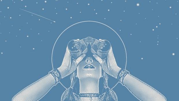 Дневен хороскоп за 23.09.2021 изготвен от Светлана Тилкова- АленаОВЕНВ този