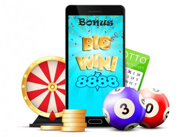 До миналата година, три сайта определяха хазартния онлайн живот на