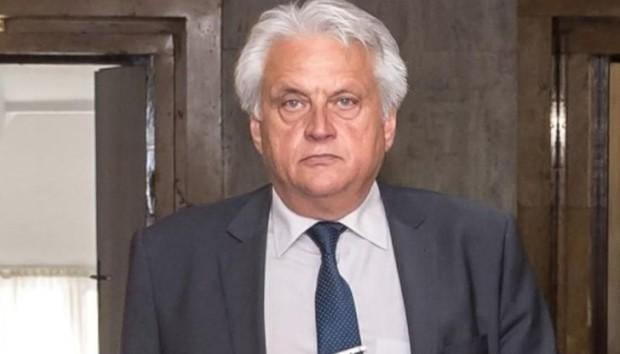 БГНЕС Силовият вицепремиер ще отговаря за провеждането на изборите, реши служебното