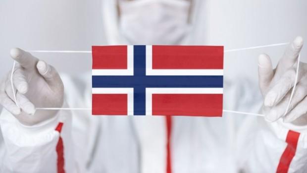 Норвегия обяви, че от 25 септември премахва всички ограничения, свързани