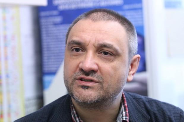БГНЕС На 5 октомври представяме българската ваксина срещу COVID-19. Това заяви