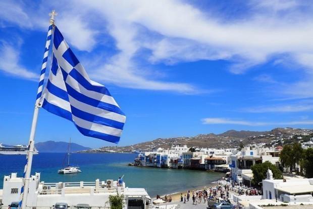 Пета вълна на пандемията от COVID-19 се очаква в Гърция