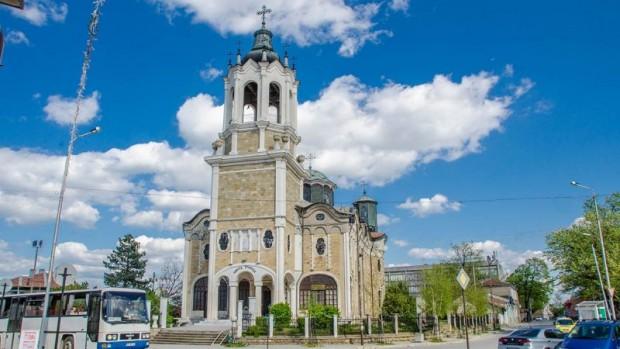 Общинският кризисен щаб в Свищов въведе по-строги противоепидемични мерки, заради