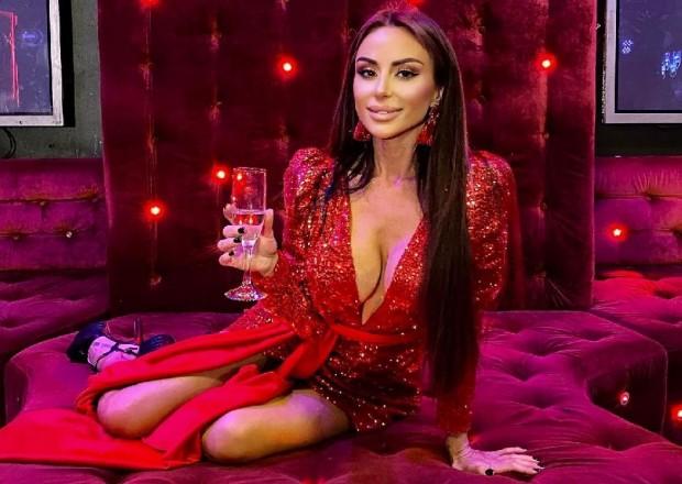 Кастинг за най-красива омъжена българка организира за поредна година Мариана
