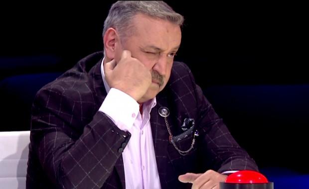 Появи се видео с първите реакции на проф. Кантарждиев в