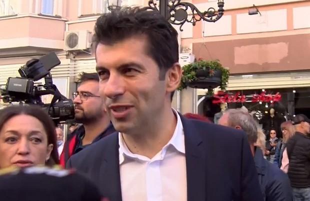 Plovdiv24.bg Комбинацията между проф. - сега образователен министър в служебния кабинет,