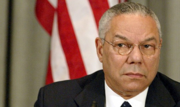 БГНЕС Бившият американски държавен секретар Колин Пауъл е починал следствие на