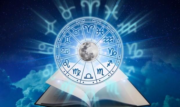 Дневен хороскоп за 21.10.2021 изготвен от Светлана Тилкова- АленаОВЕНЗаредени сте