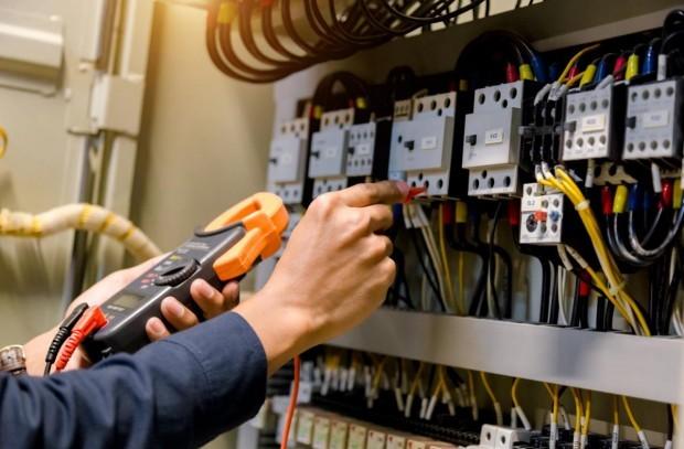 Процесите на строителство и присъединяване към електроразпределителната мрежа на ЕРП