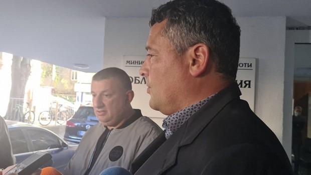 Varna24.bg В хода на предприети действия по разследване на престъпна дейност,