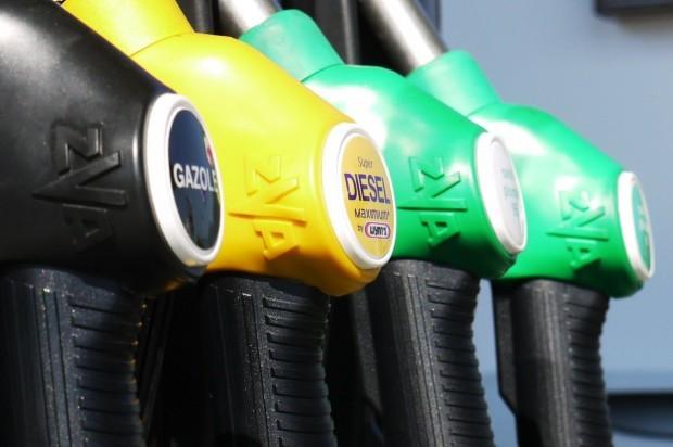Sofia24 Цената на бензина в България се е повишила с 0,11