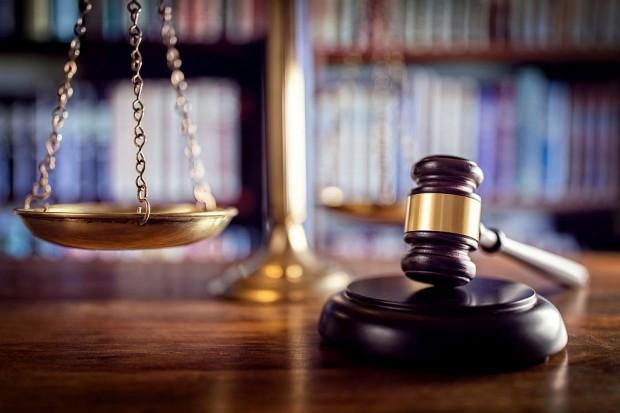 Getty Images ВъвВърховния административен съд (ВАС)са постъпилитри жалби срещу заповедта на