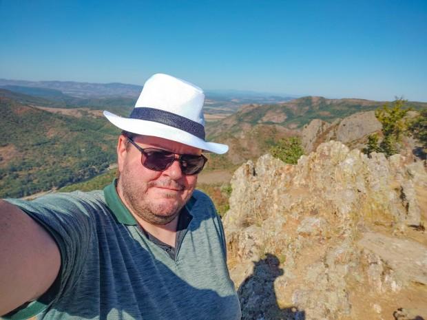 Почина един от монтажистите на БНТ Филип Петков, който беше
