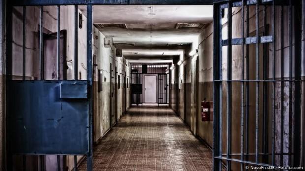 Албанец, поставен под домашен арест в Италия се появи в