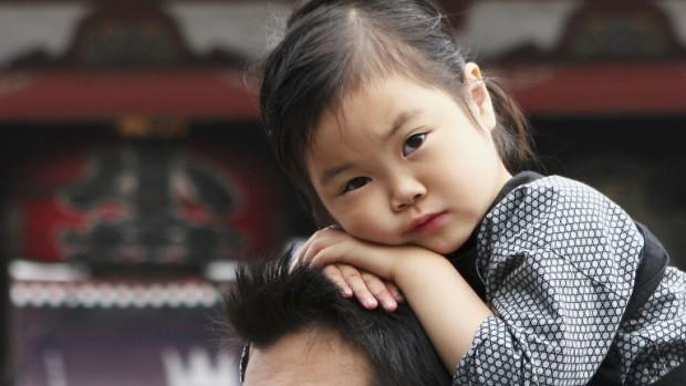 Деца на 3-годишна възраст започват да получаватваксини срещу COVID-19 в
