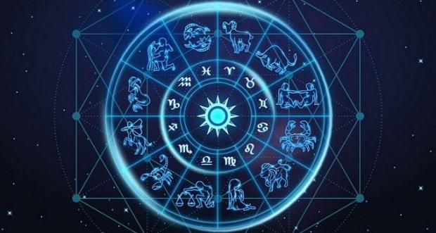 Дневен хороскоп за 28.10.2021 изготвен от Светлана Тилкова- АленаОВЕННе бъдете