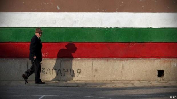 AP Политически конфликти, войни, високи нива на безработица: Хората в Европа