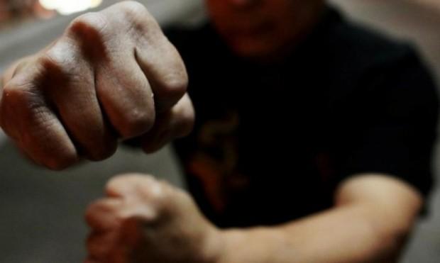 След междусъседска вражда е задържан млад мъж от Варна, съобщиха