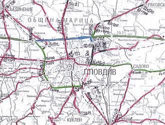 300 Mln Lv Sa Neobhodimi Za Remont Na Ptishata V Plovdivska Oblast