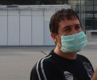 61edea670fc Удря ни страшен грип по Нова година