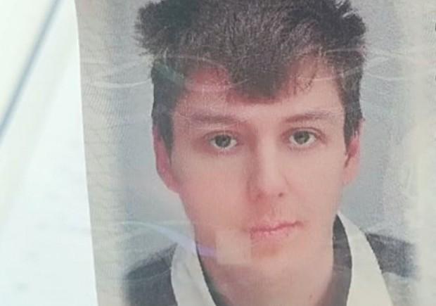 Бащата наизчезналия 32-годишен Здравкосподели за Varna24.bg, че е силно притеснен,