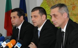 Blagoevgrad24.bg >Той заяви, че има прилики между похитителите на Адриан и