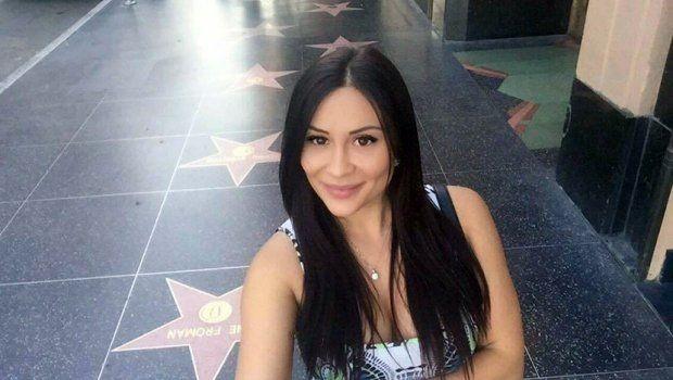 30-годишната Яна Касиян била открита мъртва в къщата си в
