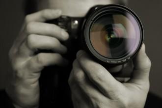 Международните фотографски срещи ще се проведат в Пловдив в периода