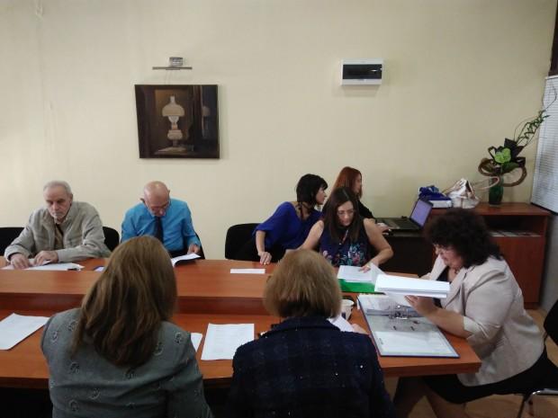 Снимка: Одобриха годишния план за развитие на социалните услуги във Варна