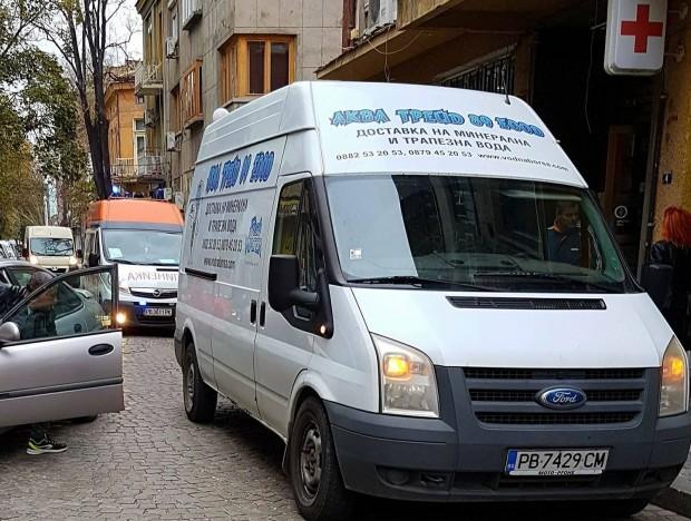 Пловдивчанин се свърза с Plovdiv24.bg, за да разкаже на какво