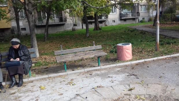 """Неизпълнено обещание за парк """"КрасиваБългария"""" в """"Южен"""" накара ядосани пловдивчани"""