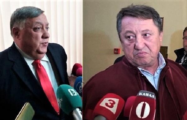 Burgas24.bg. Прокурор Георги Ханджиев бе категоричен, че са налице са