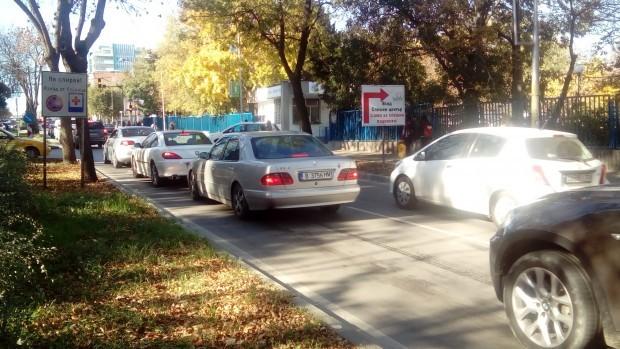 Varna24.bg, чешофьори на автобусикаратбясно заради разписание, което гонят, Златев коментира,
