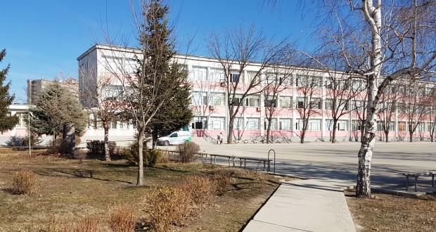 Днес в община Пловдив ще се проведе церемония по връчване