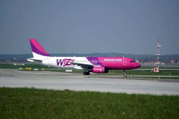 Wizz Airобяви нова база в Австрия и нов вълнуващ маршрут