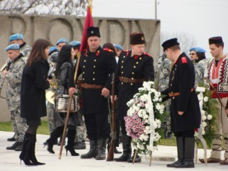Всички учители по история в Пловдив и областта ще се