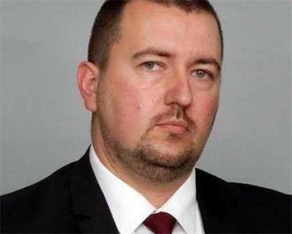 Окръжна прокуратура-Пловдив внесе в съда обвинителен акт спрямо Владимир Елдъров,