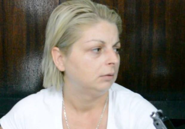В Районен съд - Благоевград днес се проведе заседание по