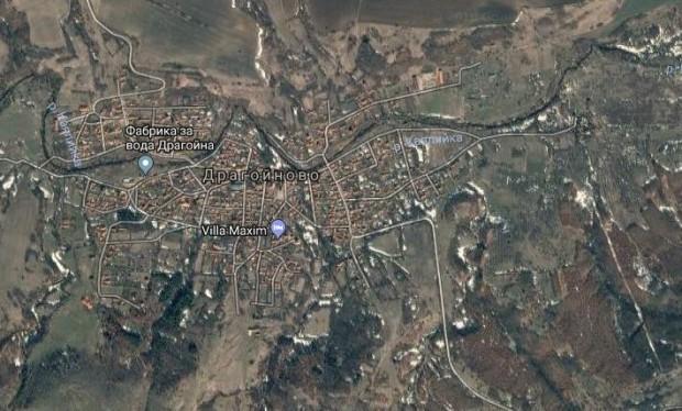 ОД МВР Пловдив днес съобщи нещо, което Plovdiv24.bg публикува без