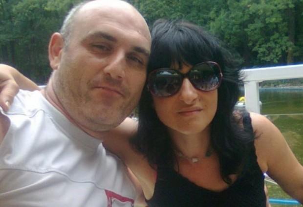 Всички 6 жертви на бруталния престъпник Росен Ангелов - Горския