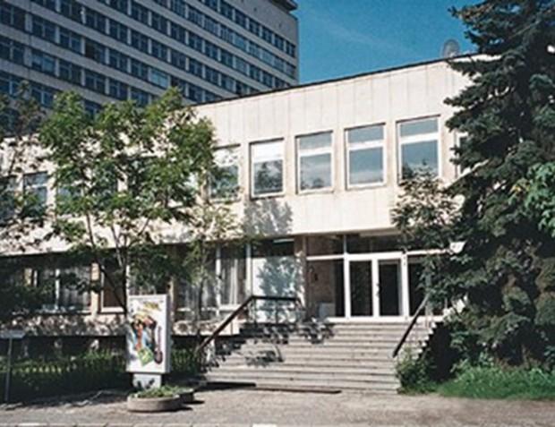 Антимафиоти от ГДБОП и агенти от ДАНС влязоха в Медицинския