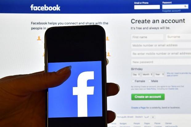 """Фейсбук ще започне да дава предимство на """"заслужаващи доверие"""" медии"""
