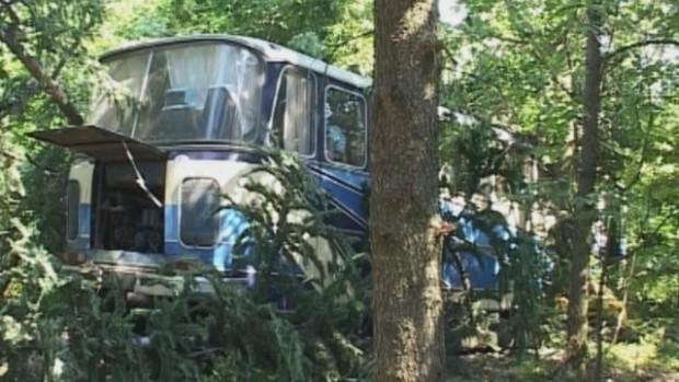 Задържан е собственикът на автобуса, който уби 18 души на