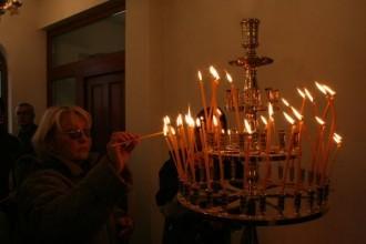 Blagoevgrad24.bg >Днес имен ден празнуват всички с имената Aгнeca, Валери, Валерия,