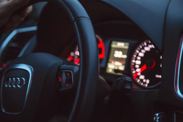 """Близо 127 000 автомобила """"Audi""""трябва да бъдат изтеглени от пазара"""