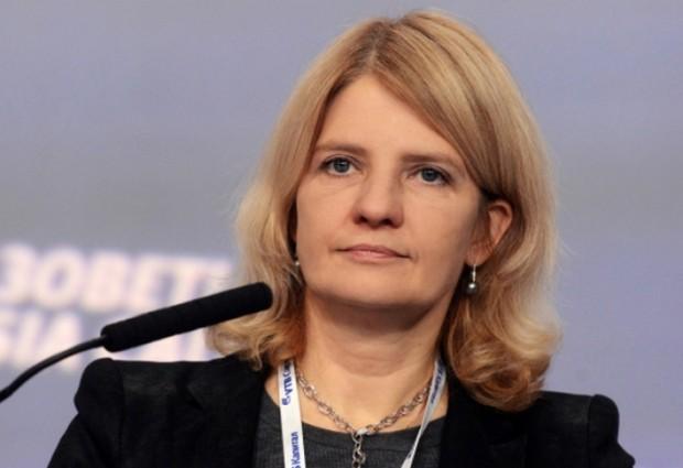 Скандален коментар за виртуалната валута биткойн направи един от основателите