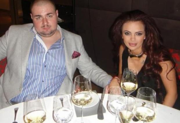 Разглезеният милионерски син Християн Гущеров е бил арестуван тази нощ