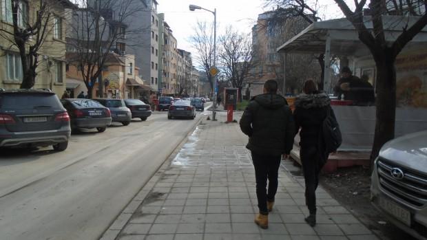 """Varna24.bg публикува рубриката - """"Варненските новини, които не трябваше да"""