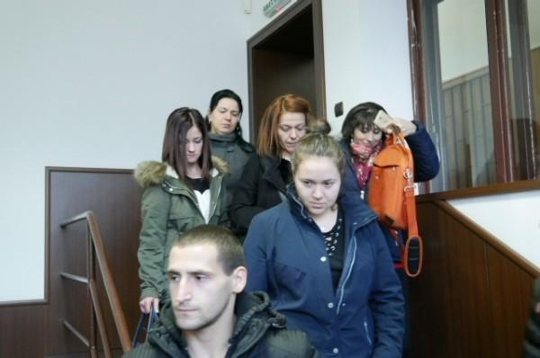 """""""Българските затвори не са място, където човек става по-добър, а"""